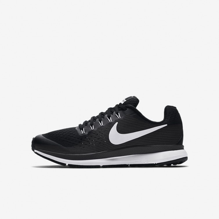 Conception innovante 76a8d 922d7 Nouvelle Chaussure Running Nike Pas Cher, Chaussure Nike ...