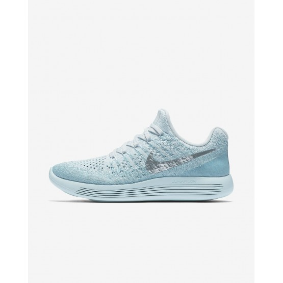 Nouvelle Chaussure Running Nike LunarEpic Low Flyknit 2