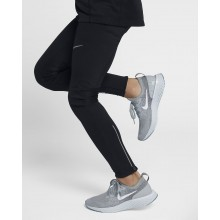 Boys Wolf Grey/Cool Grey/Pure Platinum/White Nike Epic React Flyknit Running Shoes 439LYSCH