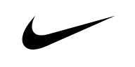 Nike Metcon Dsx Outlet USA